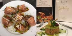 2019_pizzeria_ristorante_goldaecker_2.png