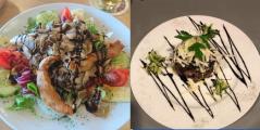 2019_pizzeria_ristorante_goldaecker_5.png