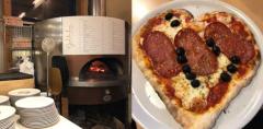 2019_pizzeria_ristorante_goldaecker_7.png
